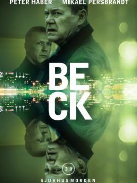 Beck_30_keyart-286x398