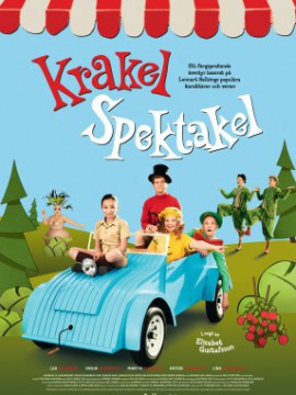Krakel-Spektakel_poster1_hr-286x398