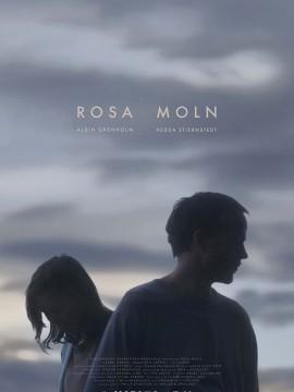 rosa-moln-poster