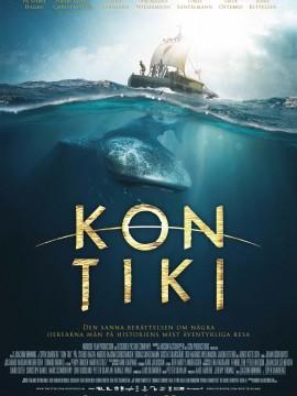 100813_kon-tiki_poster-theatrical_kon-tiki-final-poster_swe_print