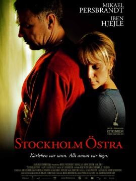 70x100StockholmOstra3