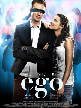 EGO_Affisch