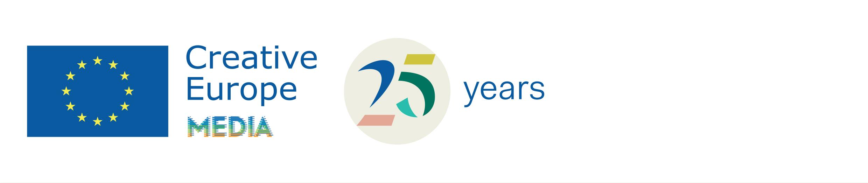 Creative-Europe-MEDIA---25-years